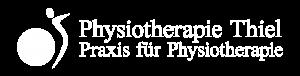 Physiotherapiepraxis Thiel in Syke - Das kompetente Team für Krankengymnastik